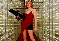 為何《生化危機》電影主角愛麗絲從未出現在遊戲中