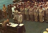 二戰後此國不接受日本投降,最後十七萬日本士兵倒了大黴
