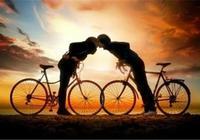 和原配分手後,嫁給情人是什麼感覺?三個女人說出了真心話