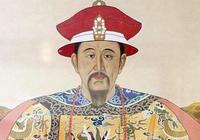 康熙西征噶爾丹,甘肅名將受重傷,康熙探望後,就離開家鄉消失了