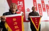 河南一國家級貧困縣出奇招,幹部群眾都緊張,脫貧路上有笑還有哭