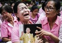 泰國國王去世,我們還能去泰國旅遊嗎?