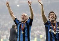坎比亞索再瘋尤文歐冠失利:意大利人只有他們決賽輸給了西班牙人
