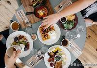 減脂早餐,吃飽再瘦!給你一份不重樣的減脂食譜