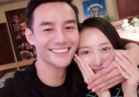 王凱王鷗否認戀情,澄清是新劇定妝聚餐,網友:為啥要牽手?