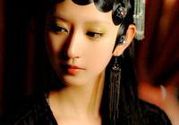 警幻仙姑將秦可卿嫁給寶玉,其實是暗示了寶黛釵的命運?