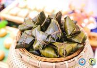 2019第三屆北部灣海南儋州旅遊美食博覽會推介會海口舉行
