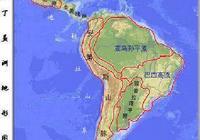 印第安美洲、西班牙美洲、伊比利亞美洲、羅曼語美洲、拉丁美洲、中南美洲,是不是同一個概念?