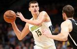 美媒評NBA現役球員八個最好的外號:詹姆斯韋德齊上榜