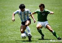 阿根廷1:1戰平,美洲盃阿根廷能走到哪裡?