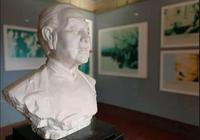 這位中國著名的女作家為什麼在日本投降第二年去了東京大學執教?