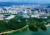 湖北咸寧市經濟發展潛力如何?
