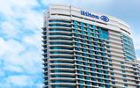 吉隆坡希爾頓酒店