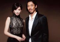 林志玲結婚的背後