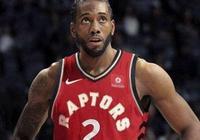 NBA總決賽免費推薦:猛龍vs勇士