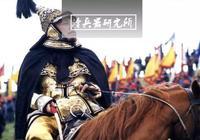 明朝能抵抗蒙古200多年,為何僅用幾十年就被女真人滅了?
