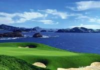 高爾夫起撲球一點通