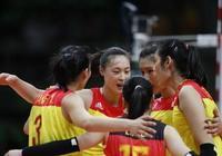 關注郎平關注朱婷關注中國排球 國際排聯背後的市場考量