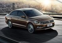 一汽-大眾迎開門紅 1月銷量超13萬輛 同比增長0.6%