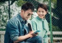 《我們都要好好的》大結局:劉濤為什麼輸給了90後的金晨?