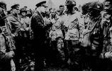 第二次世界大戰圖片精選-法國