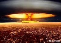 美國最先發明原子彈,當時美國為什麼不用原子彈統一全世界?