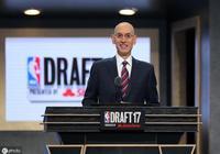 2019年NBA選秀:錫安威廉姆森是否值得一切炒作?