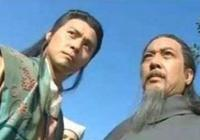 慕容父子加鳩摩智,跟蕭峰和蕭遠山對戰,究竟誰能夠勝出?