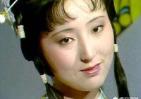 """林黛玉詩號""""瀟湘妃子"""",她後來當妃子了嗎?"""