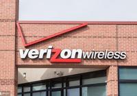 提升網速已成美國電信公司搶奪用戶的關鍵