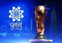 卡塔爾風波或危及2022世界盃