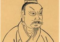 蔡邕《筆論》