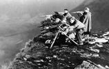 伊比利亞半島鬥牛王國的國際戰爭