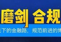 博金貸CEO熊小鵬:寫在三週年