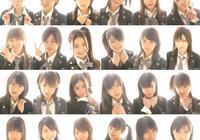 AKB48成長之路(二十五)紅白歌會