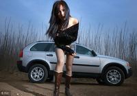 年輕人的第一款SUV該怎麼選,看這裡就對了