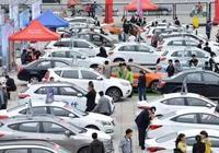 3月SUV銷量TOP 15:哈弗表現繼續強勢,長安成為最大贏家