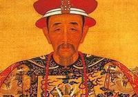 一個76歲的老頭子,以種地為生,康熙皇帝為何連夜將其滿門抄斬?