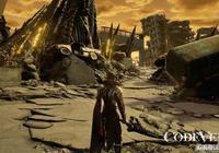 E3:《代號血脈》首個實機演示 砍殺戰鬥略顯粗糙