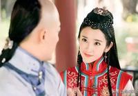 滿蒙第一美女東哥,為何稱作葉赫老女?葉赫那拉氏是否禍國?