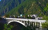 雲南和西藏交界,為何隱藏著一個不為人知的教堂?跟著芒果去看看