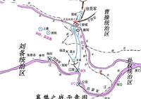 襄樊之戰打了5個多月,曹操孫權都親自出馬,為何劉備卻按兵不動