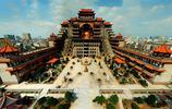 廣西一宮殿耗資30億,共擁有十一項世界紀錄,建造者卻眾說紛紜!