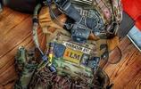 鐵血軍事 軍事武器套裝!有喜歡的嗎?