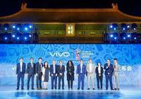 世界盃迎中企贊助 FIFA:中國會舉辦世界盃