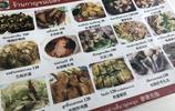 """在曼谷街頭一家寫著""""中國美食""""的餐館吃頓飯,確定這是中餐館?"""