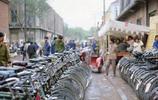 1982年牡丹江