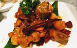 藏在北京路最地道的川菜,和閨蜜兩個人5個菜花80,舌尖上的中國