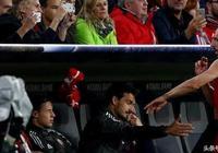 拜仁慕尼黑VS美因茨預測 拜仁內訌嚴重但無礙勝利