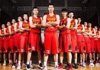 目前男籃陣容當中,哪些球員能夠稱得上亞洲頂級球員,而不僅僅是國內頂級?